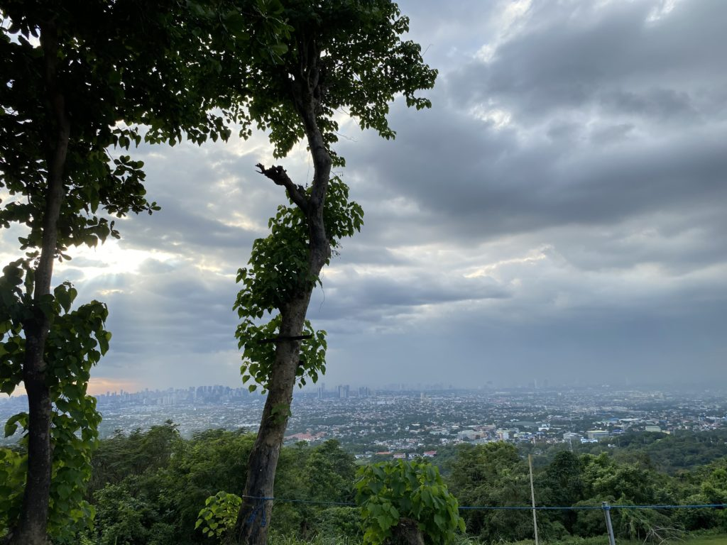 view antipolo
