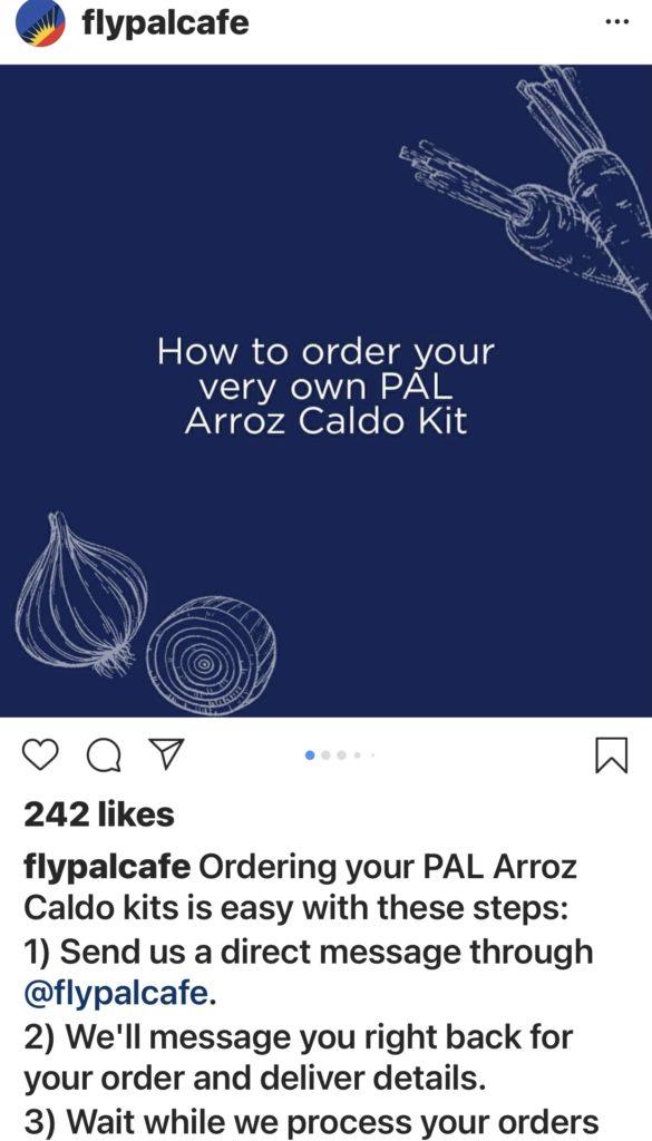 flypalcafe